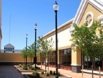 Shopping Center insurance